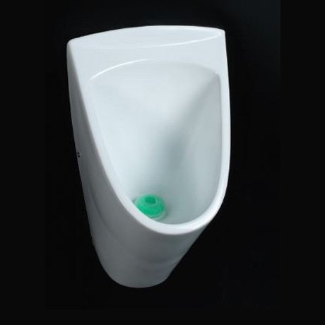 RAK Venice Waterless Urinal Bowl - VENURI