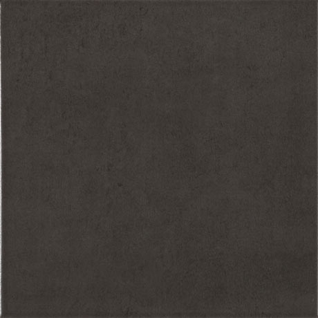 Vibe Black Wall and Floor Tiles - 223 x 223mm