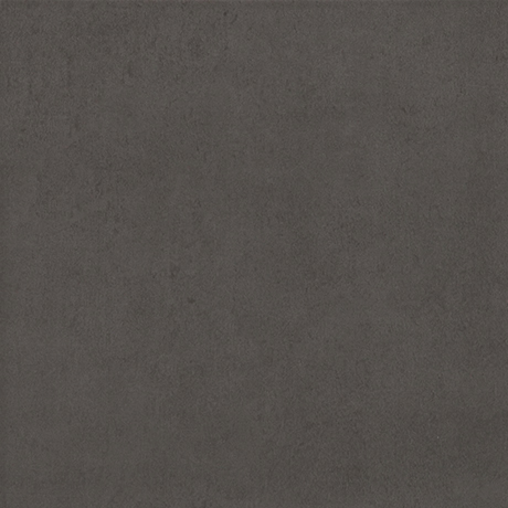 Vibe Charcoal Grey Wall and Floor Tiles - 223 x 223mm