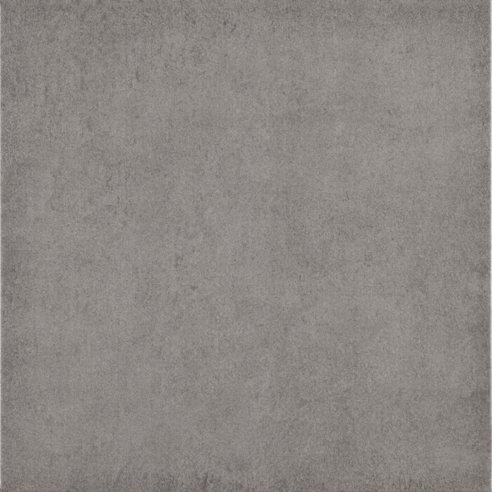 Vibe Grey Wall and Floor Tiles - 223 x 223mm Large Image