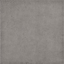 Vibe Grey Wall and Floor Tiles - 223 x 223mm Medium Image