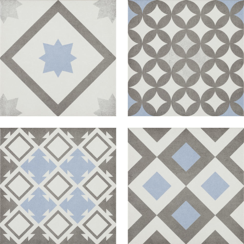 Grey patterned floor tiles image collections tile flooring feature floor tiles gallery tile flooring design ideas grey patterned floor tiles image collections tile flooring dailygadgetfo Image collections