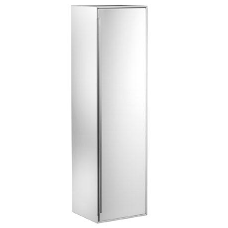 Roper Rhodes Vista 330mm Storage Unit - Gloss White