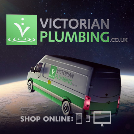 Fasten Your Seatbelts - It's Our New TV Advert!