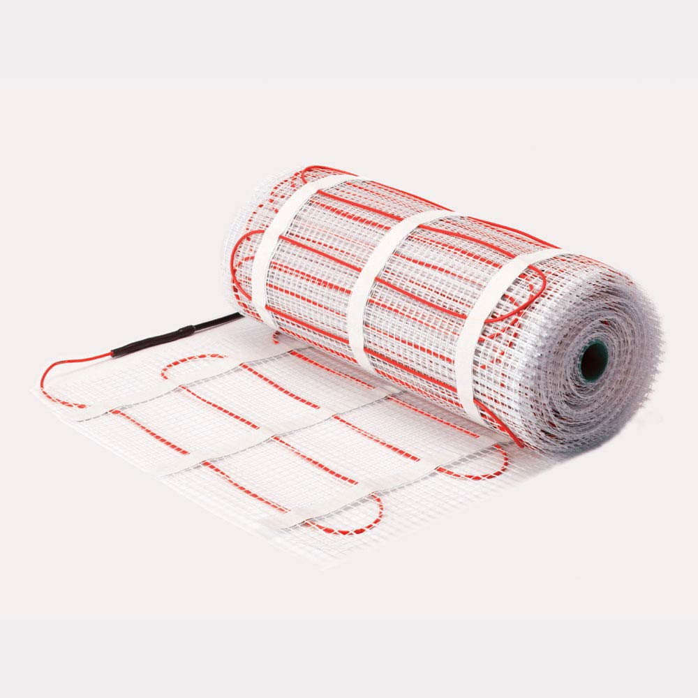 Caldo Underfloor Heating Mat Large Image