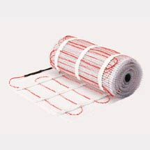 Caldo Underfloor Heating Mat Medium Image