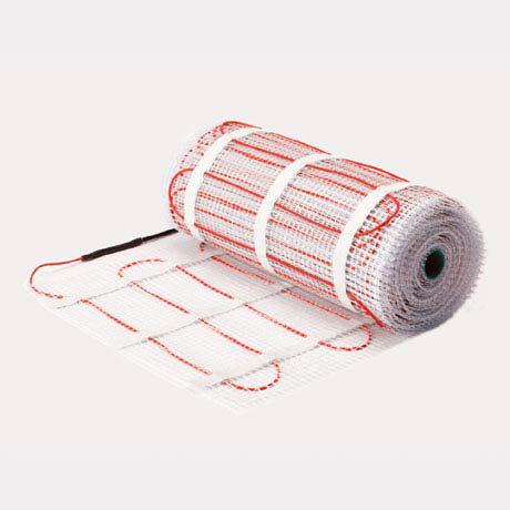 Caldo Underfloor Heating Mat