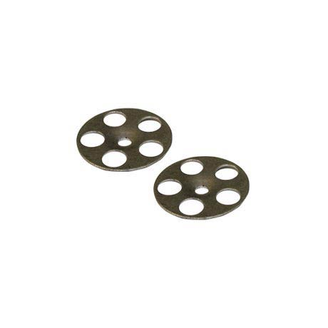 Orion 35mm Washers (50 Pack)