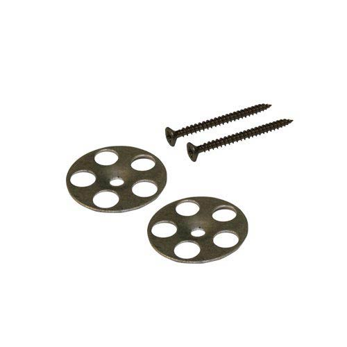 Orion 45mm Screws & 35mm Washers (50 Pack) Large Image