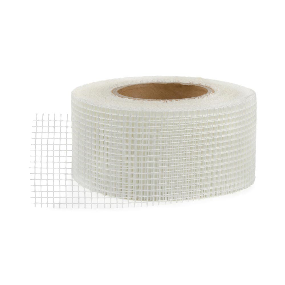 Orion 20m Joint Reinforcing Tape