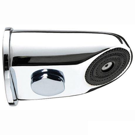 Bristan - Vandal Resistant Showerhead - VR1000 Large Image