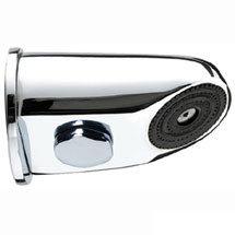 Bristan - Vandal Resistant Showerhead - VR1000 Medium Image
