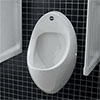 Vitra - S-Line Infra-red Urinal - 2 Options profile small image view 1