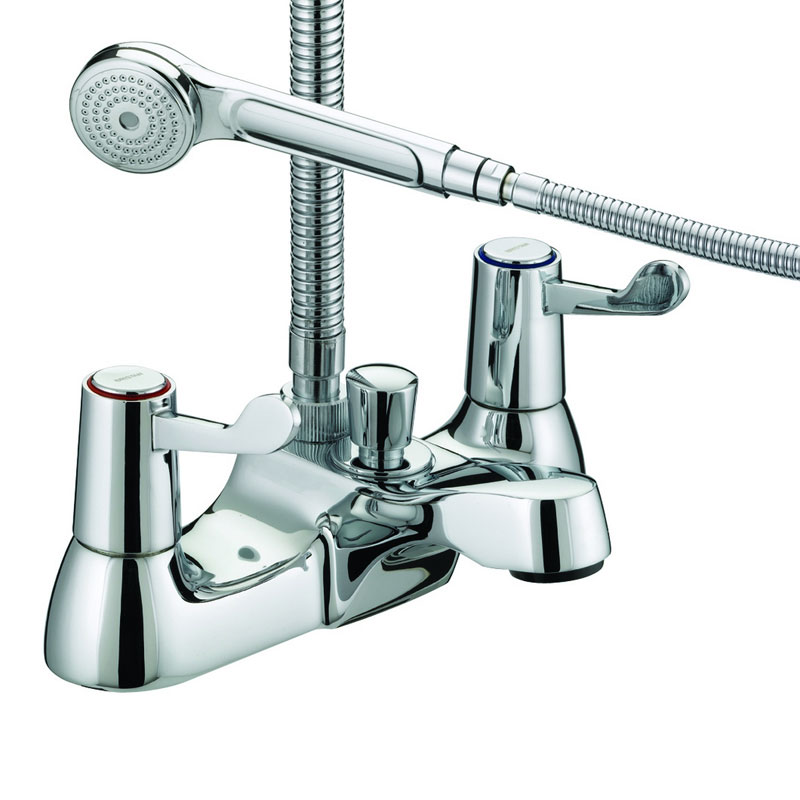 Bristan shower mixer valve sds hammer drill chisel