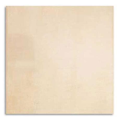Veneto Shine Marble Effect Beige Floor Tiles - 33 x 33cm