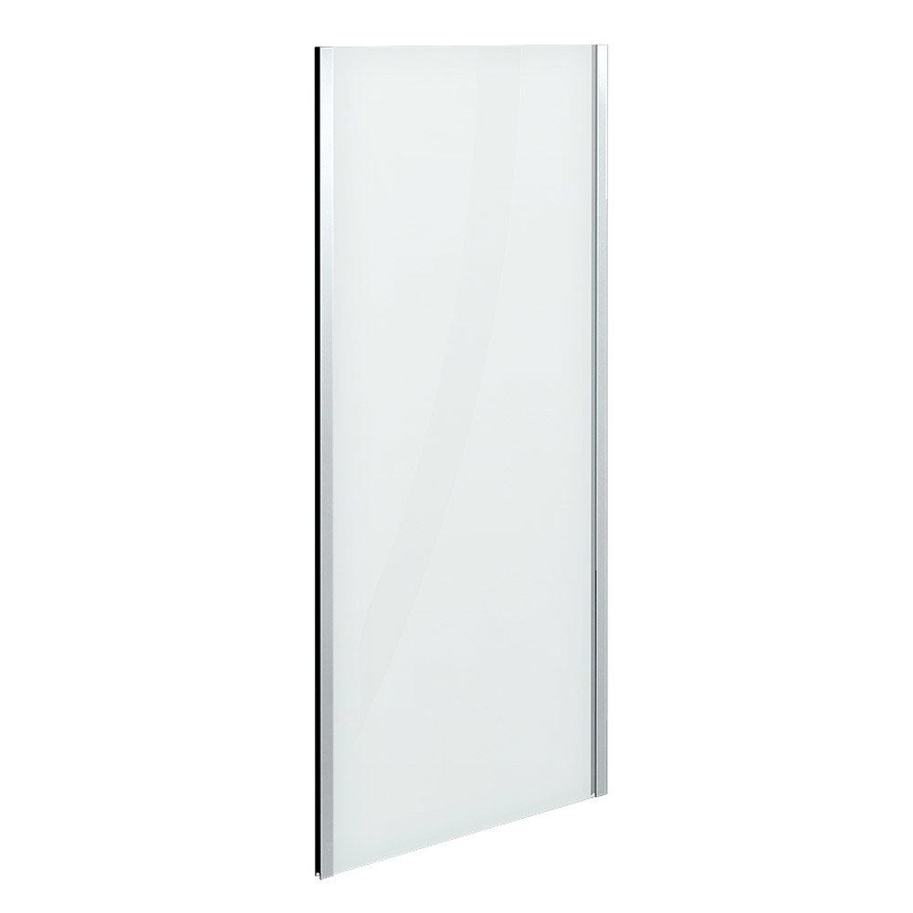 Newark 1850mm Side Panel - Various Sizes profile large image view 1