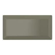 Victoria Metro Wall Tiles - Gloss Sage - 20 x 10cm Medium Image