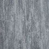 Showerwall Washed Charcoal Waterproof Decorative Wall Panel - Various Size Options profile small image view 1