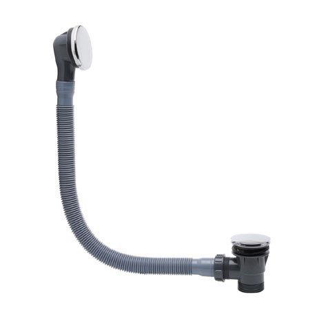 Roper Rhodes 670mm Clicker Bath Waste - WASTE21
