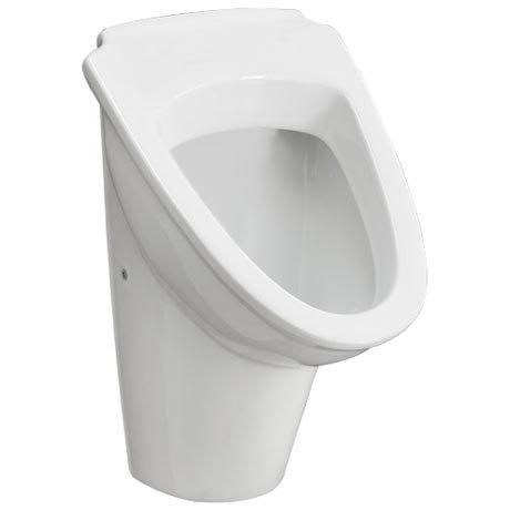 RAK Washington Urinal Bowl - WASURI