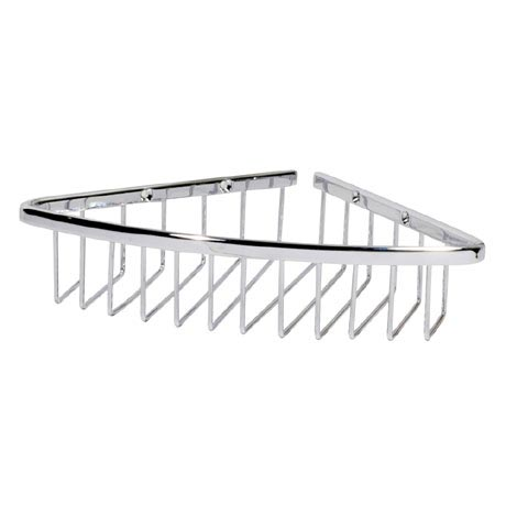 Roper Rhodes Madison Large Corner Basket - WB40.02
