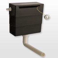 Toilet Cisterns & Parts