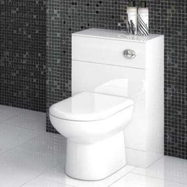 Excellent Wc Bathroom Decorating Ideas