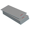 Warmup Coated Insulation Board profile small image view 1