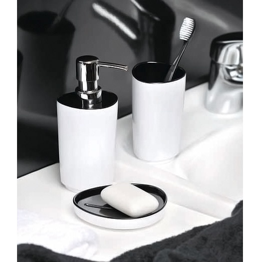 Creative From Black Bathroom Accessories Black Bathroom Sinks And Black Shower