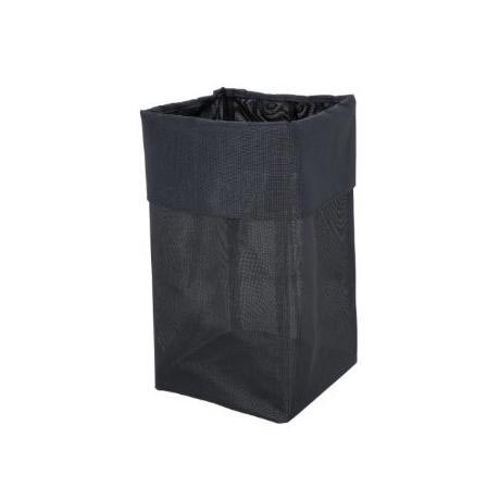 Wenko Medium Square Laundry Bin - 3 Colour Options