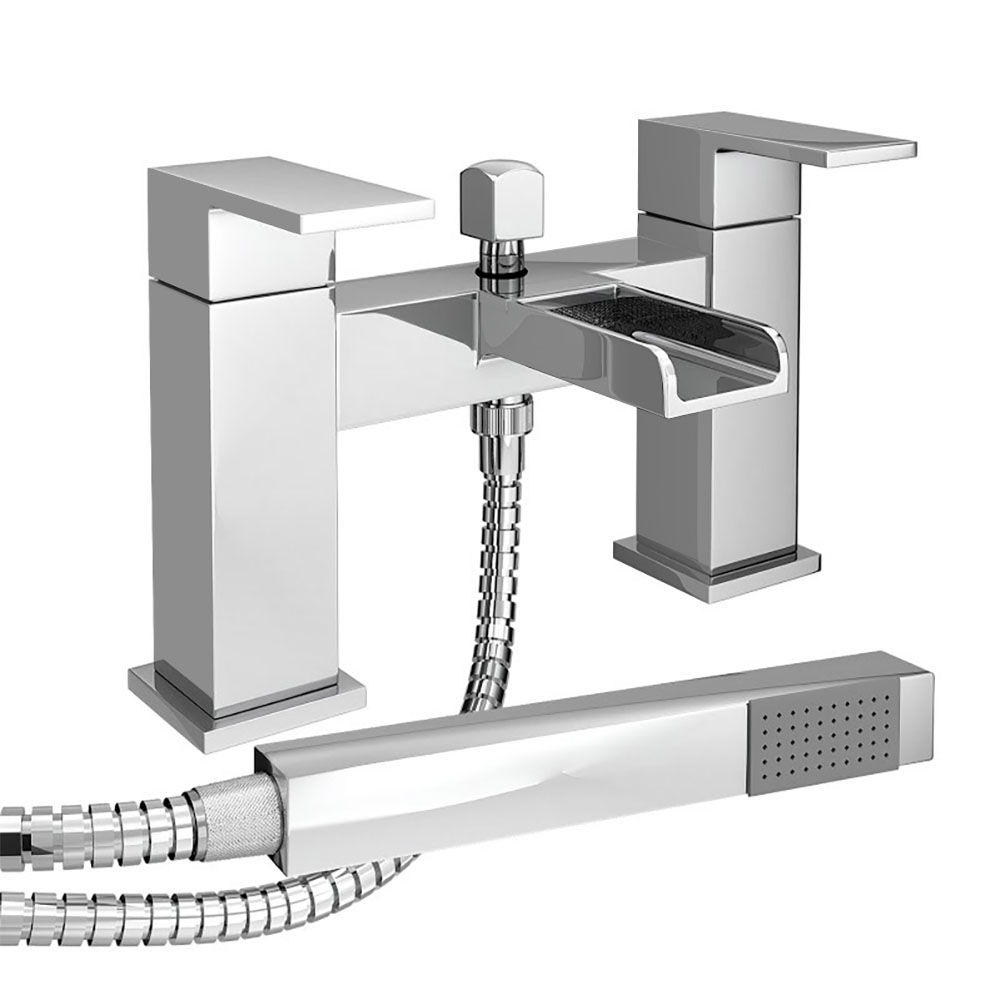 Bath And Shower Taps bath taps | bath shower mixer taps & fillers | victorian plumbing
