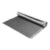 Warmup Insulated Underlay Medium Image