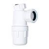 Viva 32mm Easi-Flo Multipurpose Bottle Trap profile small image view 1