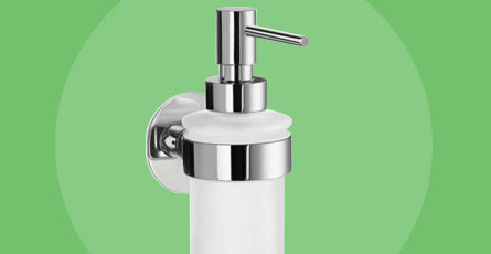 home bathroom accessories basin bath accessories soap