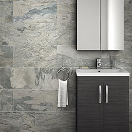 Bathroom Tiles | Wall & Floor Tiles From £7.62/m² | Victorian Plumbing