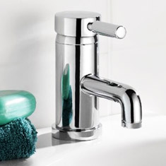 Water Saving Taps