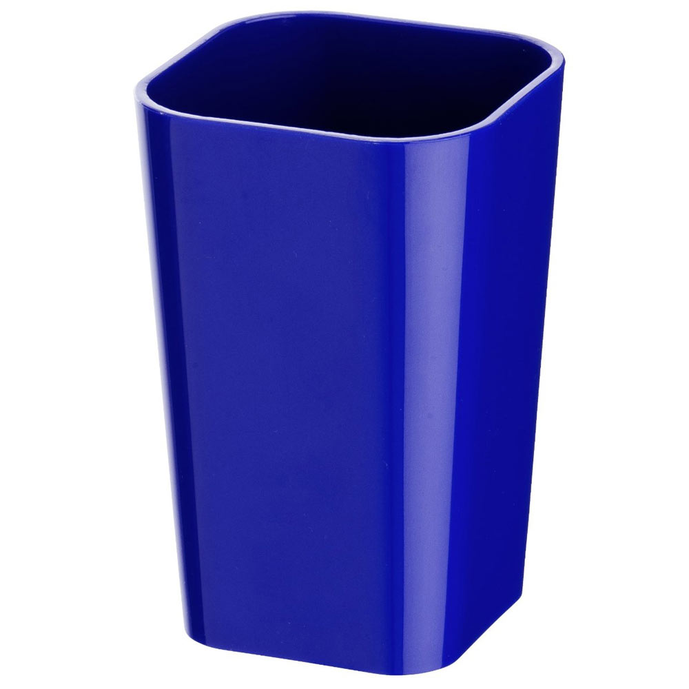 Wenko Candy Tumbler - Blue - 20317100 profile large image view 1