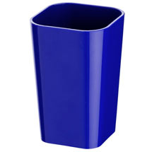 Wenko Candy Tumbler - Blue - 20317100 Medium Image