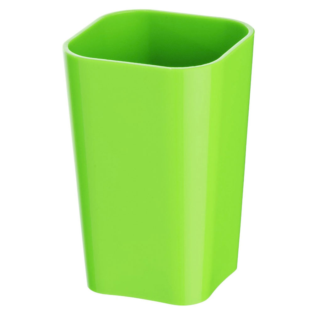 Wenko Candy Tumbler - Green - 20323100 profile large image view 1