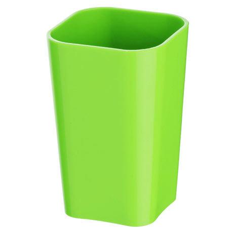 Wenko Candy Tumbler - Green - 20323100