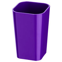 Wenko Candy Tumbler - Purple - 20311100 Medium Image