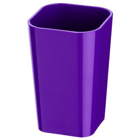 Wenko Candy Tumbler - Purple - 20311100