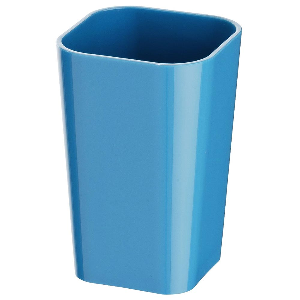 Wenko Candy Tumbler - Turquoise - 20293100 profile large image view 1
