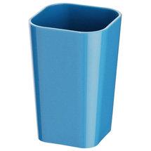 Wenko Candy Tumbler - Turquoise - 20293100 Medium Image