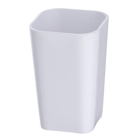 Wenko Candy Tumbler - White - 20335100