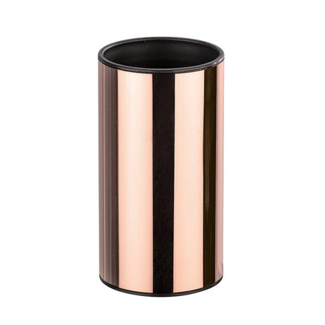 Wenko Detroit Tumbler - Copper - 22027100