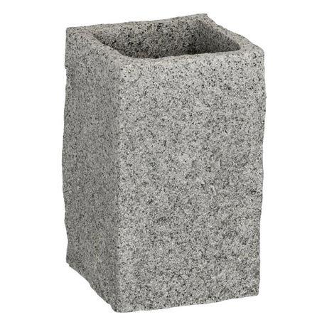 Wenko Granite Tumbler - 20437100