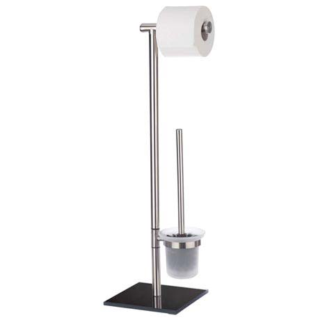 Wenko - Lima Standing WC Set - 20391100