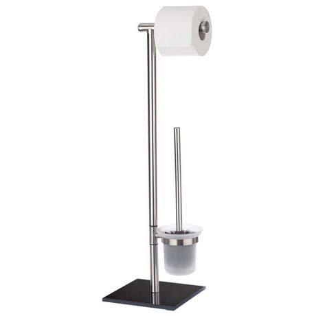 Wenko - Lima Standing WC Set - 20391100
