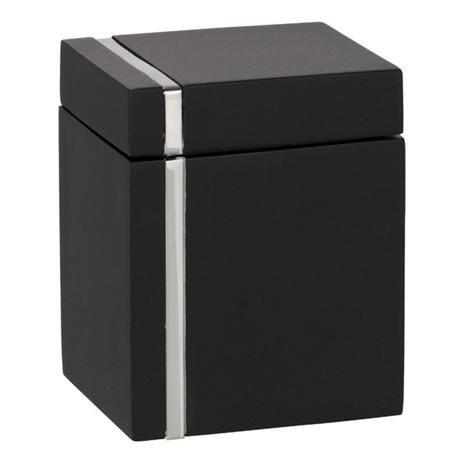 Wenko - Noble Universal Box - Black - 20465100